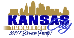 Kansas City Tejano Radio